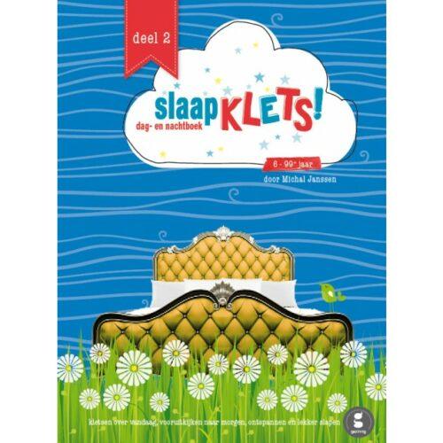gezinnig_slaapklets__deel2-cover