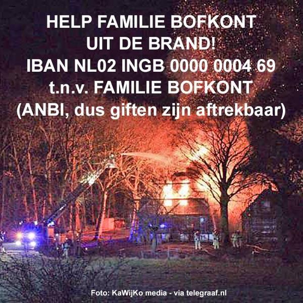 Help de Familie Bofkont
