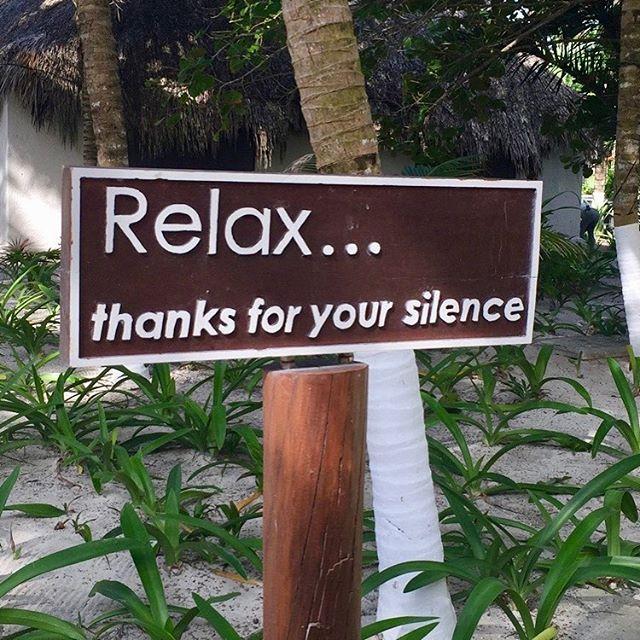 Online therapie doen 24/7 ook tijdens de zomervakantie is onze E-health webshop open #ehealth #ggz #opvoeding #emoties #adhd #burnout #onlinetherapie #psychoog #zelfbeeld #minfulness #angststoornis #paniek #zelfvertrouwen #assertiviteit #eetstoornis #socialevaardigheden