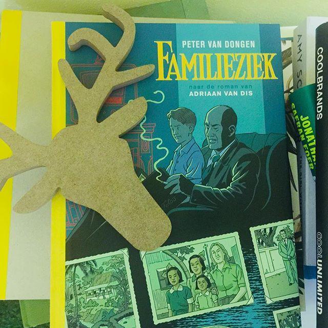 Voor alle mensen met #kerststress #Kerst is maar een verhaaltje je kunt gewoon doen waar je zin in hebt #kiesjeeigenfamilie #kerststress #relax #familieziek #autonomie #dekrachtvanmarketing #kerstiseenkeuze #denkzelf #voelzelf #kieszelf #vrijedag