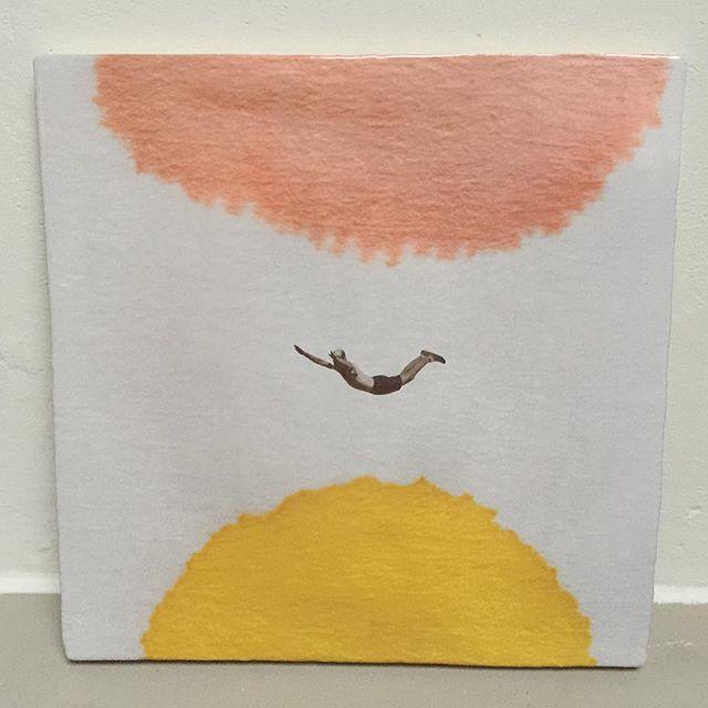 Fan van @storytiles onze nieuwste aanwinst #mood #artforcomfort